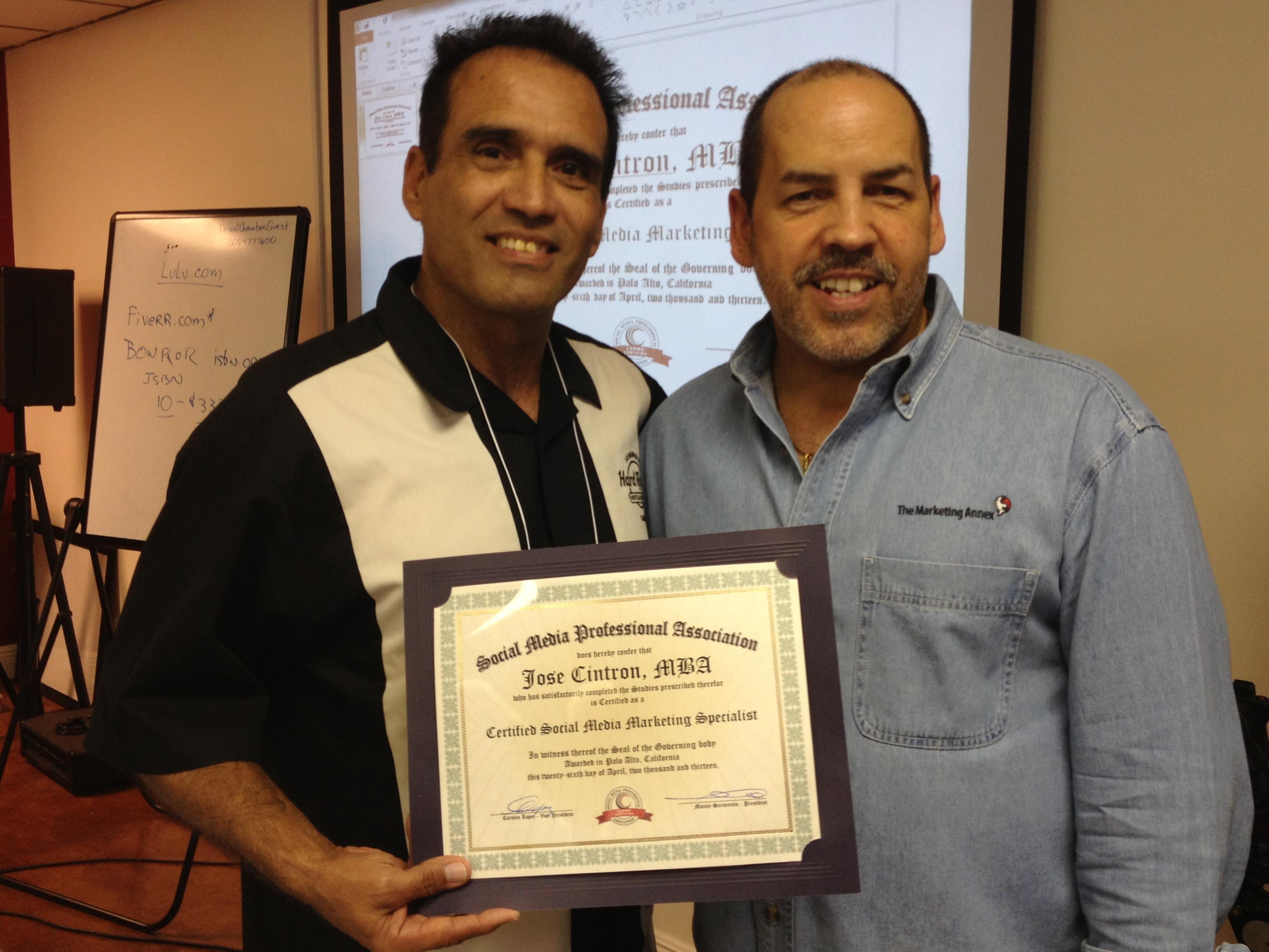 social_media_certification_graduates