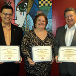 social_media_certification_graduates_miami2