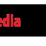 social_media_professional_association