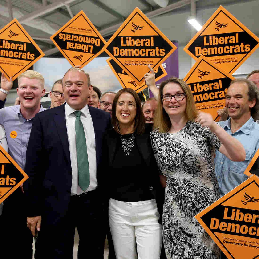 in-u-k-boris-johnson-s-conservatives-lose-seat-to_2.jpg